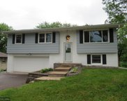 5964 Winnetka Avenue N, New Hope image