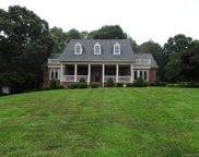116 Colony  Drive, Mooresville image