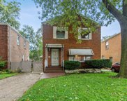 10722 South Green Street, Chicago image