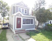 216-06 110  Avenue, Queens Village image