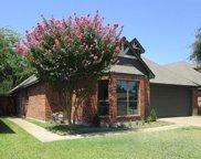 3024 Big Oaks Drive, Garland image