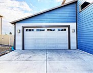 396  Green River Drive, Grand Junction image