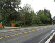 12 xx SW 312th St, Federal Way image