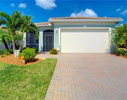 10390 Materita DR, Fort Myers image