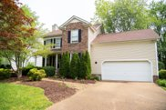 1650 Witt Hill Drive, Spring Hill image