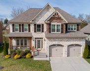 7017 Minor Hill Dr, Spring Hill image