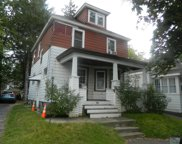 34 WALLACE ST, Scotia image