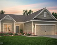 3416 Laughing Gull Terrace, Wilmington image