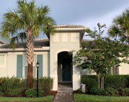 11616 Golden Bay Place, Lakewood Ranch image