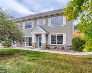 11887 85th Place N, Maple Grove image
