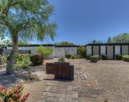 6105 E Osborn Road, Scottsdale image