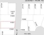 11951 Hall Street, Maple Ridge image