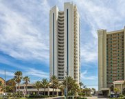 521 W Beach Blvd Unit 503, Gulf Shores image
