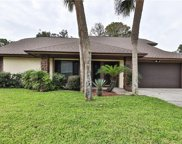 793 Kissimmee Place, Winter Springs image