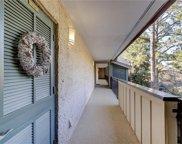 247 S Sea Pines  Drive Unit 1838, Hilton Head Island image