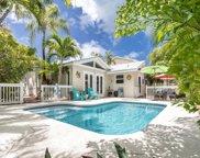 1525 Johnson, Key West image