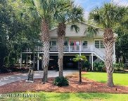 401 Columbia Avenue, Carolina Beach image