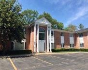 1507 N Milwaukee Avenue Unit #D, Libertyville image