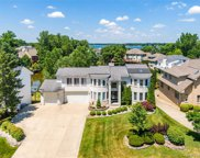 1078 Forest Bay Dr, Waterford image