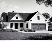 402 Foxridge Court, Shelbyville image