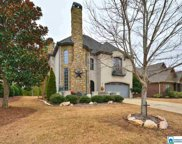 11 Waterford Pl, Trussville image