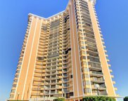 9650 Shore Dr. Unit 105, Myrtle Beach image