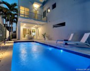 10593 Nw 67th Ter, Doral image