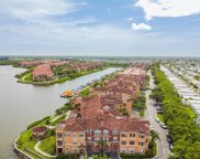 2773 Via Cipriani Unit 1331B, Clearwater image