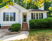 7504 Solumbra Court, Raleigh image