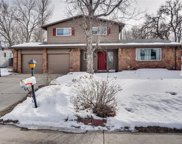 13100 W 30th Drive, Golden image