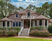 91 Trinitie Trail, Southern Shores image