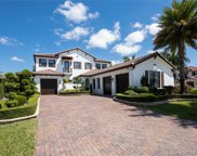 8277 Nw 30th St, Cooper City image