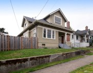 6743 17th Ave NW, Seattle image
