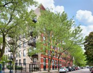 2511 West Moffat Street Unit 103, Chicago image