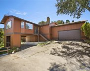 28929 Manzanita Trail, Pine Valley image