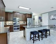 16293 Aberdeen Way, Naples image