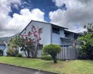 47-180 Hui Akepa Place Unit 30A, Kaneohe image
