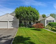 199 Beverly  Road, Scarsdale image