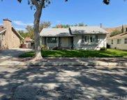 1320     Lomita Road, San Bernardino image