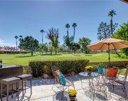 77555     Ashberry Court, Palm Desert image