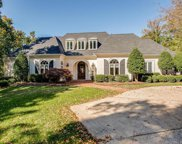2330  Rock Creek Drive, Charlotte image