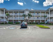 6253 Catalina Dr. Unit 1625, North Myrtle Beach image