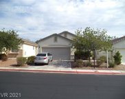 8840 Square Knot Avenue, Las Vegas image