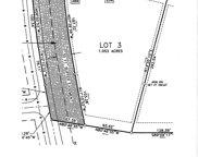 204 Plantation Grove Dr Lot 3, Roebuck image