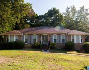 6145 Valley Station Dr, Pelham image