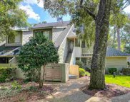 109 Westhill Circle Unit 3-C, Myrtle Beach image