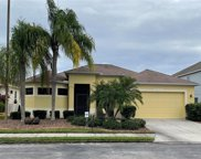 24413 Lakeview Place, Port Charlotte image