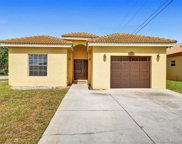 1298 Nw 29th Way, Fort Lauderdale image