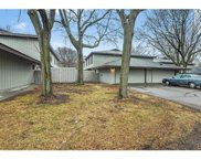 2416 Unity Avenue N, Golden Valley image