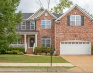 4025 Williford Way, Spring Hill image